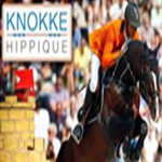 knokke-hippique