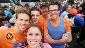 marathon 0002