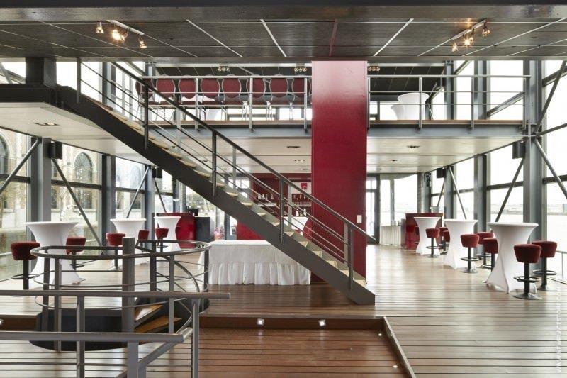 De Ark Antwerpen