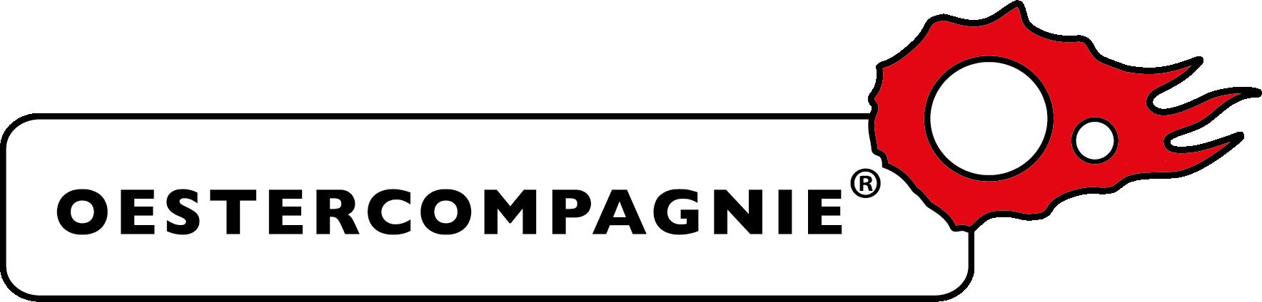 Logo van Oestercompagnie