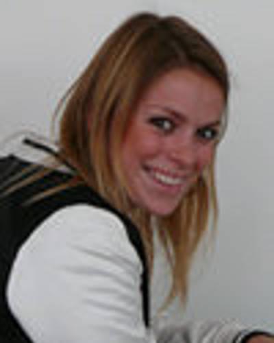 Cecile Mestrini