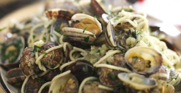 oestercompagnie-oesters-to-go-vongole